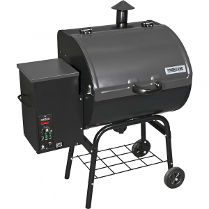 Image of Camp Chef SmokePro STX Pellet Grill