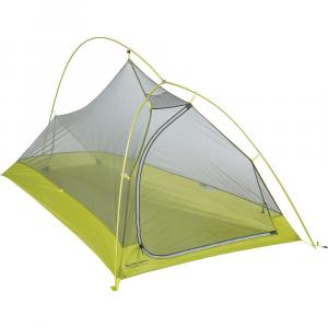 Image of Big Agnes Fly Creek 1 Platinum Tent