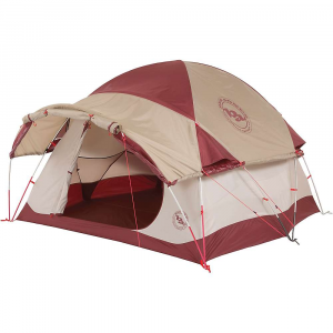 Image of Big Agnes Flying Diamond 4 Tent