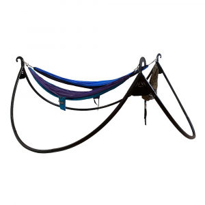 Image of Eagles Nest ENOPod Triple Hammock Stand