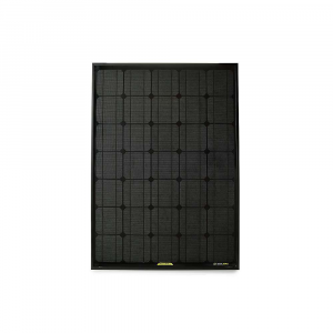 Image of Goal Zero Boulder 90 Solar Panel