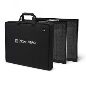 Image of Goal Zero Boulder Solar Kit