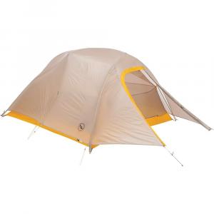 Image of Big Agnes Fly Creek HV UL3 Tent