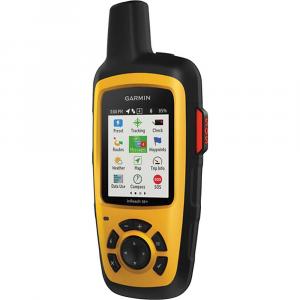 Image of Garmin inReach SE+ Satellite Communicator with GPS