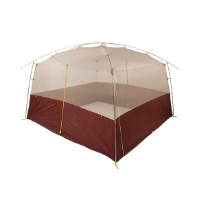 Image of Big Agnes Sugarloaf Shelter