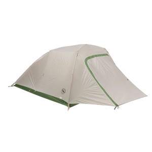 Image of Big Agnes Seedhouse SL3 Tent