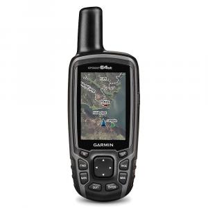 Image of Garmin GPS Map 64st Handheld
