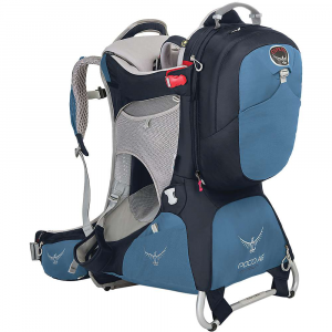 Image of Osprey Poco AG Premium Child Carrier