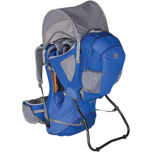 Image of Kelty Pathfinder 3.0 Kid Carrier