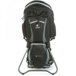 Image of Deuter Kid Comfort 3 Pack