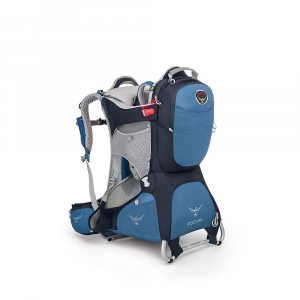 Image of Osprey Poco AG Plus Child Carrier