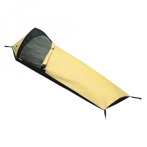 Image of Black Diamond Bipod Bivy