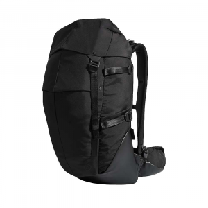 Image of Alchemy Equipment 35L Top Load Daypack