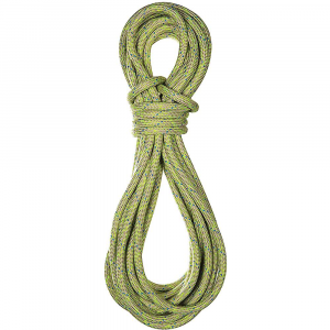 Image of Sterling Rope CanyonLux 8.0mm Rope