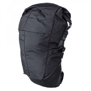 Image of Alchemy Equipment 30L Roll Top Daypack