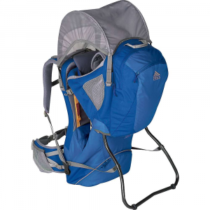 Image of Kelty Journey 2.0 Kid Carrier