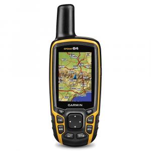 Image of Garmin GPS Map 64 Handheld