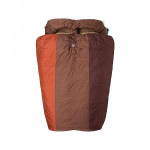 Image of Big Agnes Dream Island 15 Degree Sleeping Bag