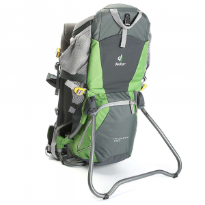 Image of Deuter Kid Comfort Air Pack