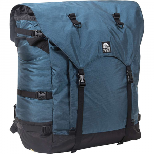 Image of Granite Gear Superior One Portage Pack