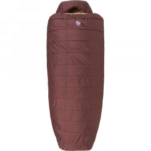 Image of Big Agnes Elk Park -20 Degree Sleeping Bag