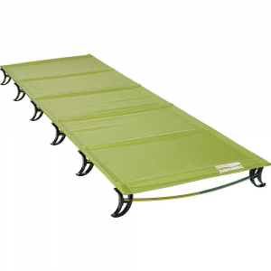 Image of Therm-a-Rest UltraLite Cot