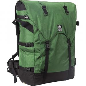 Image of Granite Gear Quetico Portage Pack