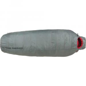Image of Big Agnes Farwell 0 Degree Sleeping Bag