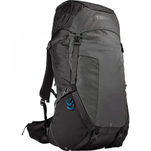 thule women's capstone 50l hiking pack- Save 28% Off - Features of the Thule Women's Capstone 50L Hiking Pack Easy access Stay dry Bring all your stuff More ways to stow and go Highest quality materials Full easy access sides Hydrate Lightweight and comfortable Cool and comfortable Easy access storage