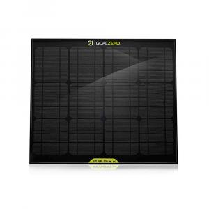 Image of Goal Zero Boulder 30 Solar Panel