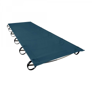 Image of Therm-a-Rest LuxuryLite Mesh Cot