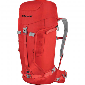 Image of Mammut Trion Guide 45+7L Pack