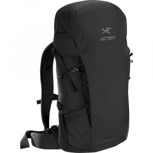 Image of Arcteryx Brize 32 Backpack