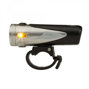 light and motion urban 800 fastcharge bike head light- Save 30% Off - Features of the Light and Motion Urban 800 FastCharge Bike Head Light 800 Lumen output certified to the FL-1 Standard Electronics designed for a rapid recharge using a 2A USB adapter Engineered with the best CREE LED and enhanced firmwAre Custom engineered micro-peened reflector optimizes the light to provide a smooth, even beam pattern that focUses the light exactly where you need it Beam pattern was engineered to maximize riders? depth perception using optics that eliminates the Snowball effect with a clean transition across the beam Amber Side lighting for a full 180 degrees of visibility IP67 Rating - Tested to be fully waterproof in 1 meter of water for 30 minutes