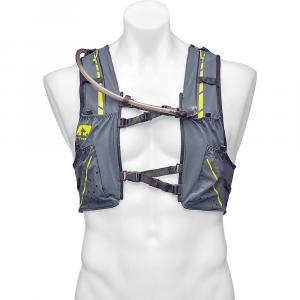 Image of Nathan Men's VaporKrar 12L Race Vest