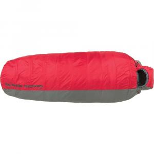Image of Big Agnes Encampment 15 Degree Sleeping Bag