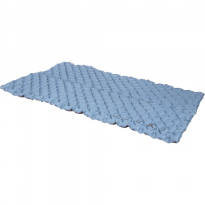 Image of Exped AirCell Mat Duo 5 Sleeping Pad