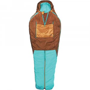 Image of Alite Sexy Hotness Sleeping Bag