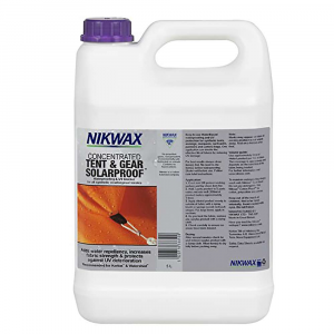 Image of Nikwax Solarproof Concentrate
