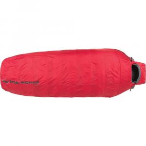 Image of Big Agnes Gunn Creek 30 Degree Sleeping Bag