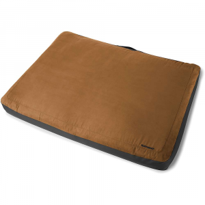 Image of Ruffwear Urban Sprawl Dog Bed