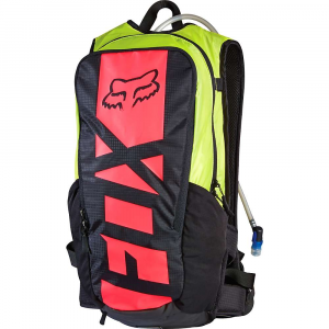 Image of Fox Camber Race Pack