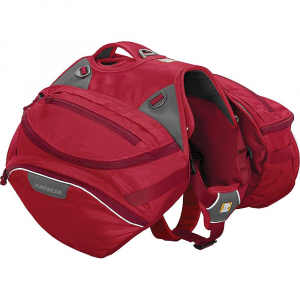 Image of Ruffwear Palisades Pack