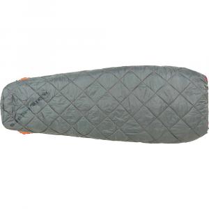 Image of Big Agnes Cross Mountain 45 Degree Sleeping Bag