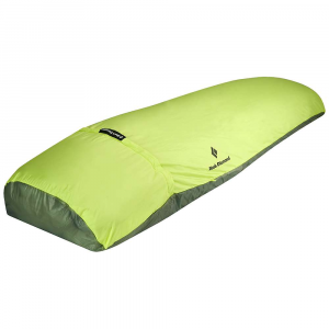 Image of Black Diamond Twilight Bivy