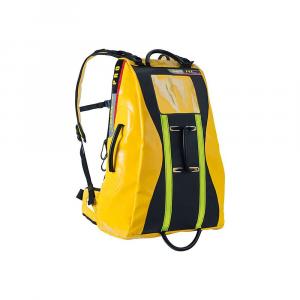 Image of Beal Combi Pro Bag