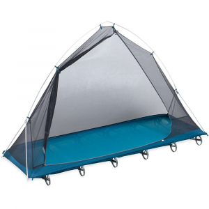 Image of Therm-a-Rest LuxuryLite Cot Bug Shelter