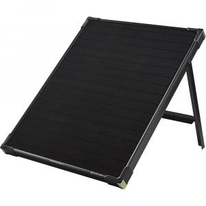 Image of Goal Zero Boulder 50 Solar Panel