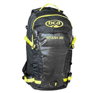 Image of Backcountry Access Stash 20 Backpack
