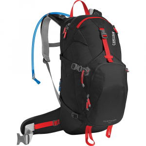 Image of CamelBak Fourteener 24 Hydration Pack